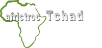 Africtroc Tchad